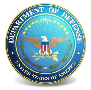 department od defence anammar agile kontrakt