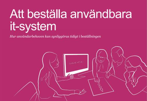 bestalla_anvandbara_itsystem