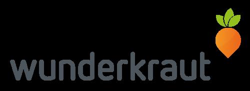 wunderkraut_logo